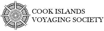 Cook Islands Voyaging Society